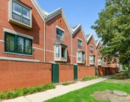 612 South Laflin Street Unit E, Chicago image