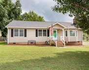 3901 Hunter Hill Road, Rocky Mount image