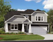 15164 Brownspring  Drive, Westfield image