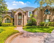 16305 Indian Mound Road, Tampa image
