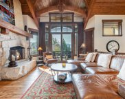 2680 Eagle Cove Drive, Park City image