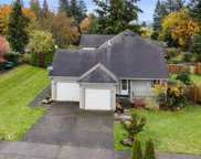 1770 Highpoint St, Enumclaw image