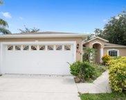 638 SW Mchole Avenue, Port Saint Lucie image