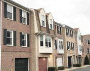 96 S Wise   Street, Arlington image