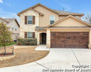 10614 Jennings Way, San Antonio image