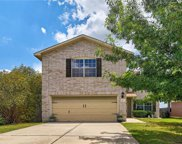 612 Copper Ct, Jarrell image