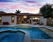 16187 Rosecroft Terrace, Delray Beach image