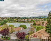 6008 Lakeview Cir, San Ramon image