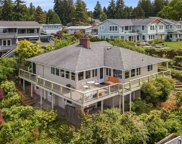 934 Maple St, Edmonds image