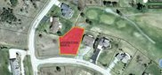 Golfview Lane Unit Lot 48, Gaylord image