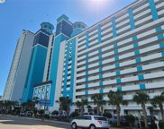 3000 N Ocean Blvd. Unit 127, Myrtle Beach image