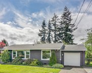12850 24th Ave S, SeaTac image