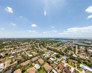 76 4th St, Bonita Springs image