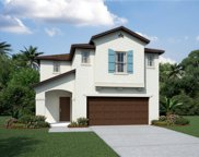 2811 Alpine Meadow Lane, Kissimmee image