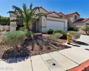 685 RED BARK Lane, Henderson image