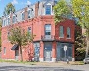 2931 Lemp  Avenue, St Louis image