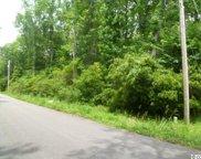 361 Hill Dr., Pawleys Island image