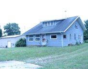901 Lincolnway W, Ligonier image