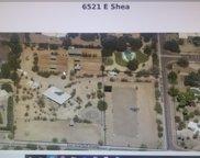 6521 E Shea Boulevard Unit #-, Scottsdale image