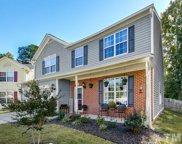 133 Touvelle Court, Holly Springs image