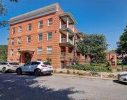1376 N Pearl Street Unit B1, Denver image