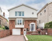 154-44 21  Avenue, Whitestone image