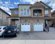 131 Blue Willow Dr, Vaughan image