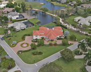 4287 Butterfly Orchid Ln, Naples image