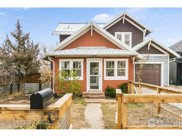 424 Stover St, Fort Collins image
