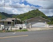 2324 Waiomao Road Unit A, Honolulu image