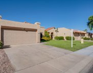 728 W Sterling Place, Chandler image