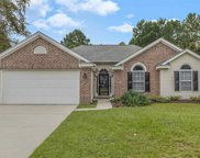 2658 High Brass Trail, Myrtle Beach image