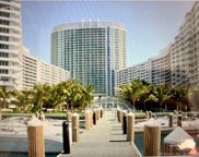 1500 Bay Rd Unit #132S, Miami Beach image