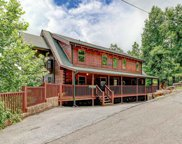 725 Big Bear Ridge Rd, Gatlinburg image