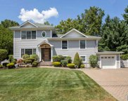 136 Kohring Circle, Harrington Park image