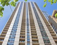 200 N Dearborn Street Unit #3408, Chicago image