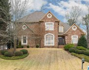 6121 Rosemont Ct, Hoover image