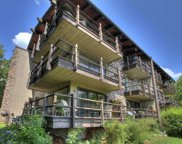 1081 Cove Rd, Sevierville image