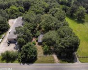 29896 N County Road 49, Loxley image
