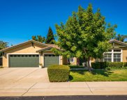 2549  Waterford Glen Circle, Roseville image
