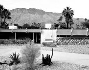 235 N AIRLANE Drive, Palm Springs image