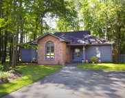 117 Myrtle Trace Dr., Conway image