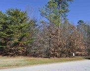 1 Hillstone Drive, Simpsonville image