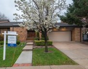 2777 S Elmira Street Unit 21, Denver image