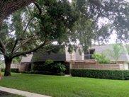 511 5th Terrace, Palm Beach Gardens image