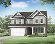 1304 Royal Coach Trail, Kernersville image