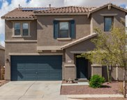 26052 N 165th Drive, Surprise image