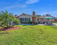 6574     Valley Drive, Riverside image