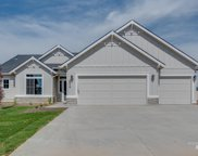 11671 W Red Clover St, Star image