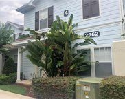 2962 Lucayan Harbour Circle Unit 102, Kissimmee image